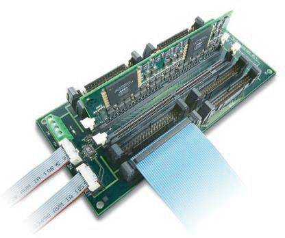 Hardware Products – JTAG