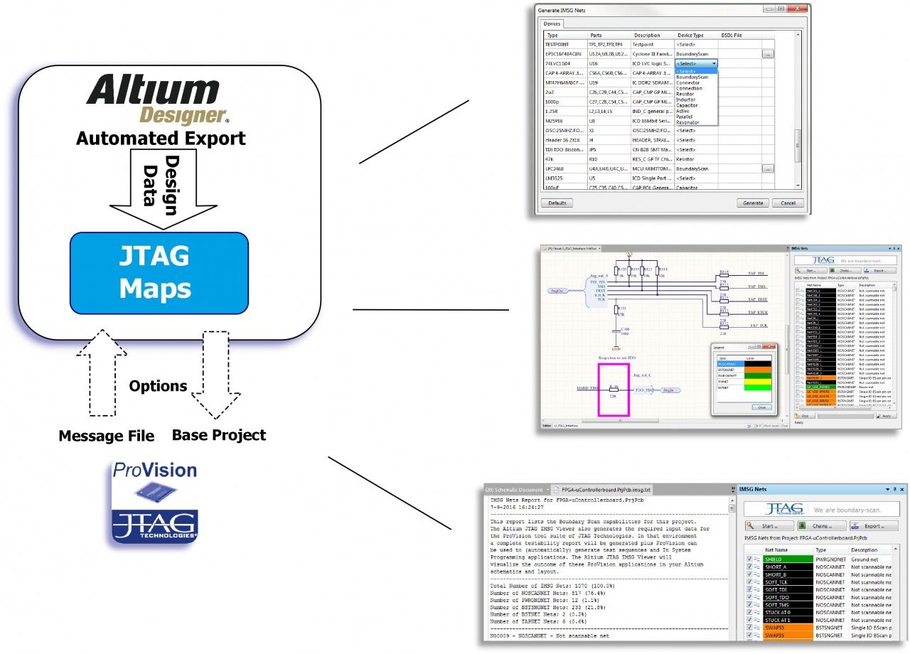 altium software free download