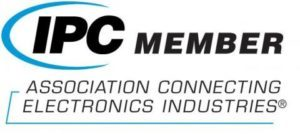 Alliance IPC member