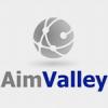 AimValley