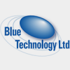 Blue Technologie Ltd