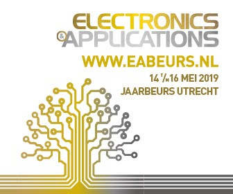 Electronics and Automation