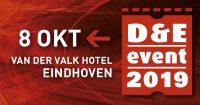 D & E Event Eindhoven